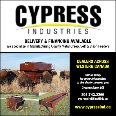 cypressindustries_ad