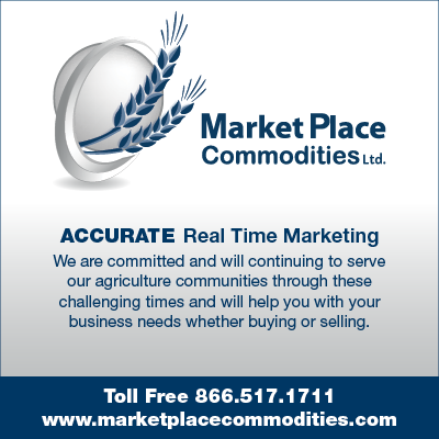 marketplacecommodities_ad